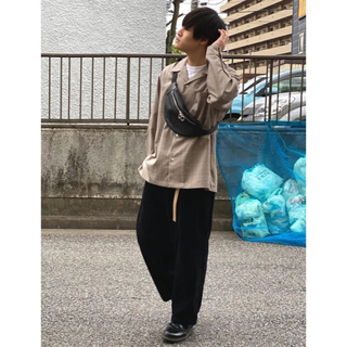 GU - kutir 【youtuberげんじくん紹介商品】