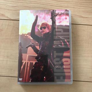 キムヒョンジュン ライブ DVD(K-POP/アジア)