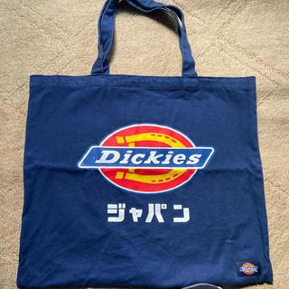 ディッキーズ(Dickies)のDickies トートバッグ(トートバッグ)