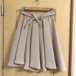Swingle - swingle スカート リボン