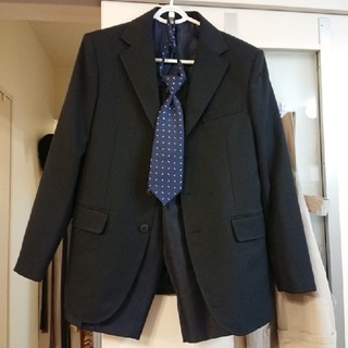 MICHIKO LONDON - 160 MICHIKO LONDON 男児 スーツ 総額1万以上