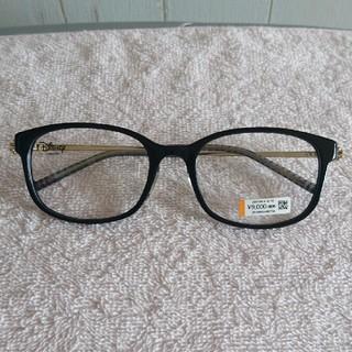 Zoff - ミッキーのメガネ【新品未使用】
