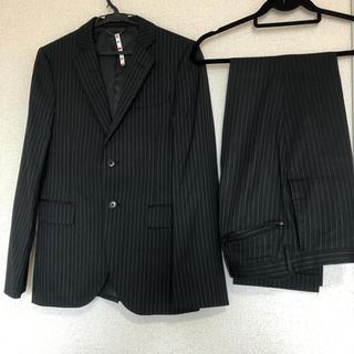 スーツカンパニー(THE SUIT COMPANY)のお値下げ The Suit Company(スーツカンパニー)上下 (セットアップ)