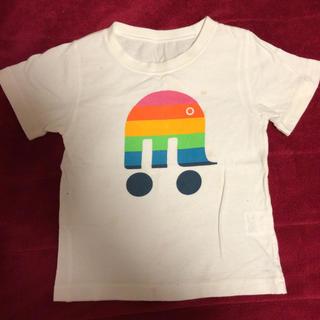 シップス(SHIPS)のシップス 半袖Tシャツ90(Tシャツ/カットソー)