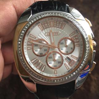 アビステ(ABISTE)のabisteメンズ腕時計(腕時計(アナログ))