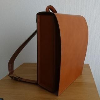 ツチヤカバンセイゾウジョ(土屋鞄製造所)の土屋鞄 OTONA RANDSEL 大人ランドセル(バッグパック/リュック)