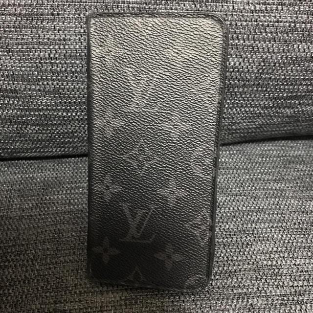 ルイヴィトン  iPhone 7 Plus 対応 携帯カバー ケースの通販