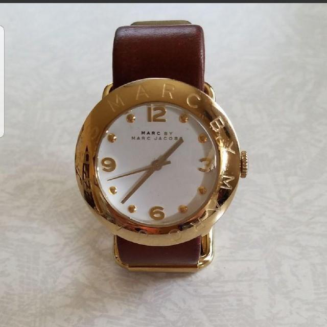 スーパーコピー 時計 ロレックス 007 | MARC JACOBS 腕時計 レディースの通販