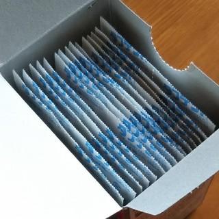コバヤシセイヤク(小林製薬)のタフデント 90錠(口臭防止/エチケット用品)