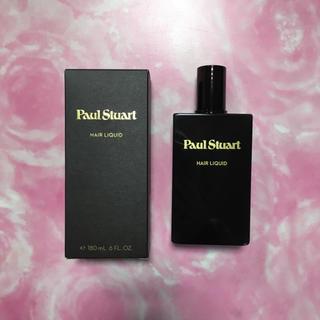 ポールスチュアート(Paul Stuart)のポール・スチュアート ヘアリキッド N(ヘアウォーター/ヘアミスト)