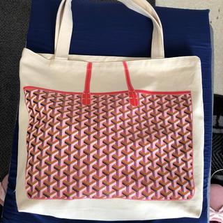 マイアザーバッグ(my other bag)のMy Other Bag マイアザーバッグ (トートバッグ)