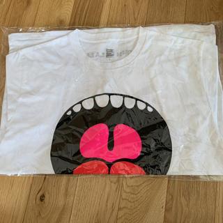 グラニフ(Design Tshirts Store graniph)のグラニフ  Tシャツ Lサイズ 新品未使用(Tシャツ/カットソー(半袖/袖なし))