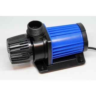 1ヶ月保証:HSBAO社製 DEP-10000 10000L/H DC水中ポンプ(アクアリウム)