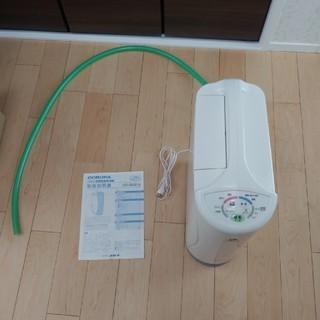 コロナ - CORONA コロナ衣類乾燥除湿機 CD-S6316