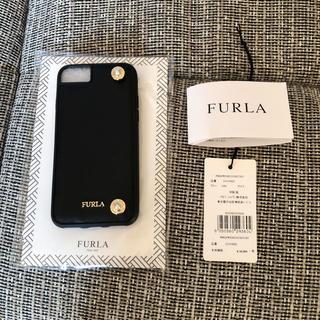 フルラ(Furla)のmyaram様専用 FURLA iPhoneケース(iPhoneケース)