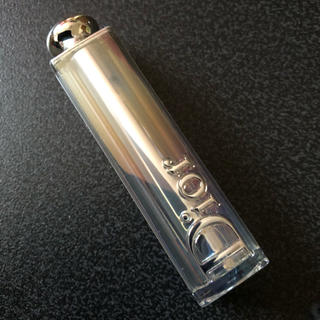 クリスチャンディオール(Christian Dior)のDior💜アディクトリップスティック💜976(口紅)