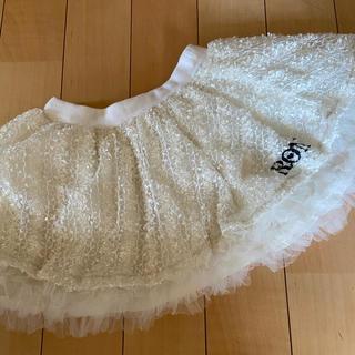 RONI - RONI スカート