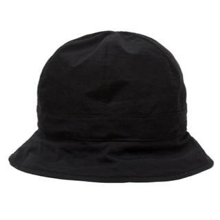 nonnative -  nonnative HIKER HAT C/P RIPSTOP COOLMAX