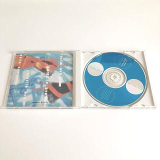 スクウェアエニックス(SQUARE ENIX)のゲーム音楽CD パラサイトイヴ リミキシーズ 下村陽子(ゲーム音楽)