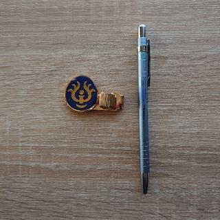 ジブリ(ジブリ)のジブリ ボールペン&手帳用ペンホルダー(ペン/マーカー)