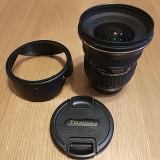 ケンコー(Kenko)のトキナー(Tokina) 11-20/2.8 Nikon用(レンズ(ズーム))
