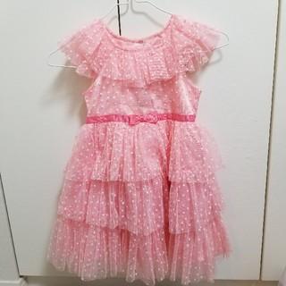 コストコ - コストコ ドレス (100)