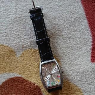 ディズニー☆くまのプーさん 腕時計(腕時計)