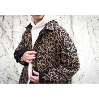 Engineered Garments -  新品未使用 Engineered  garments フィールドジャケット