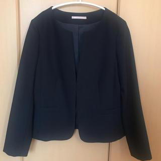 ナチュラルビューティーベーシック(NATURAL BEAUTY BASIC)のスーツ ナチュラルビューティベーシック(スーツ)
