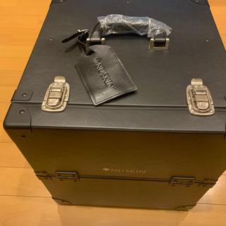 大容量 メイクボックス ニュースキン(メイクボックス)
