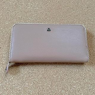 フェリシモ(FELISSIMO)の財布(財布)