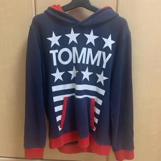 トミー(TOMMY)のTOMMY トミー  パーカー(パーカー)