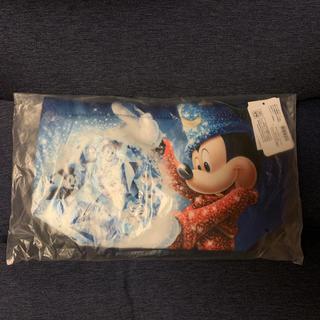 ディズニー(Disney)のD23 / 2015 ディズニー★会場限定トート 新品未開封(キャラクターグッズ)