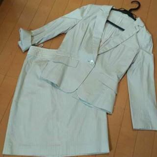 RU - マルイ アールユー スカートスーツ サイズ1