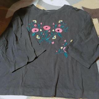 w closet - ダブルクローゼット Tシャツ