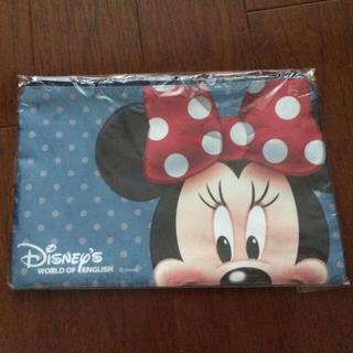 ディズニー(Disney)のポーチ ディズニー(その他)