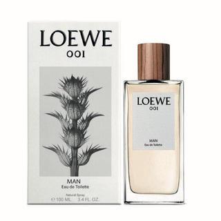 LOEWE - ロエベ 001 MAN 100ml