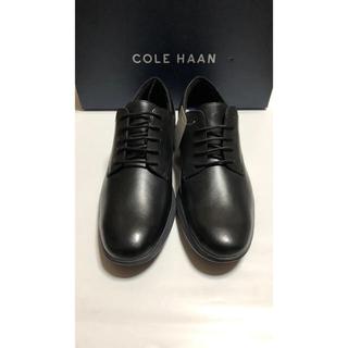 Cole Haan - コールハーン ビジネス ドレス 靴