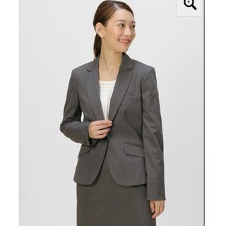 スーツカンパニー(THE SUIT COMPANY)の新品Perfect Suit FActory 2WAYストレッチ最強ジャケット(スーツ)