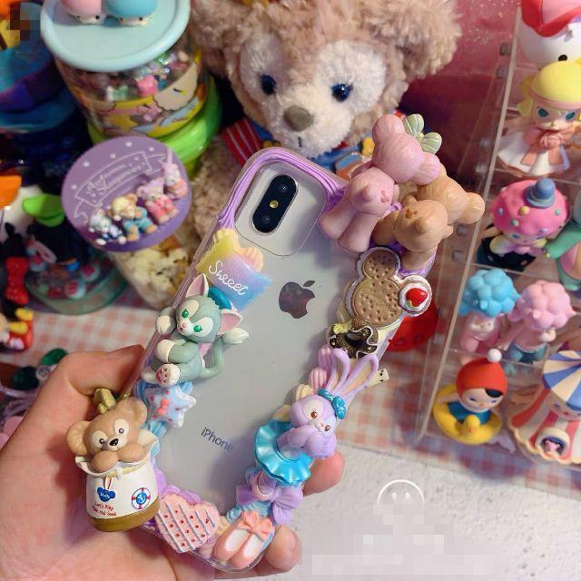専用  iphoneX 2枚の通販