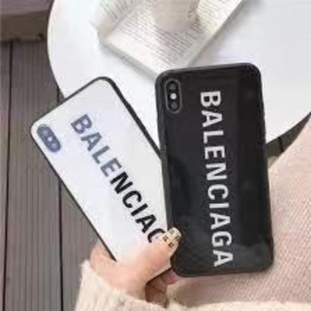 iPhone 用ケースの通販