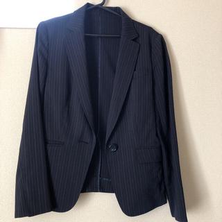 アールユー(RU)のru パンツスーツ 上下セット(スーツ)