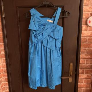 ザラ(ZARA)の【164】ドレス(ドレス/フォーマル)