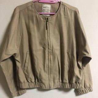 スタディオクリップ(STUDIO CLIP)のジャケット(その他)