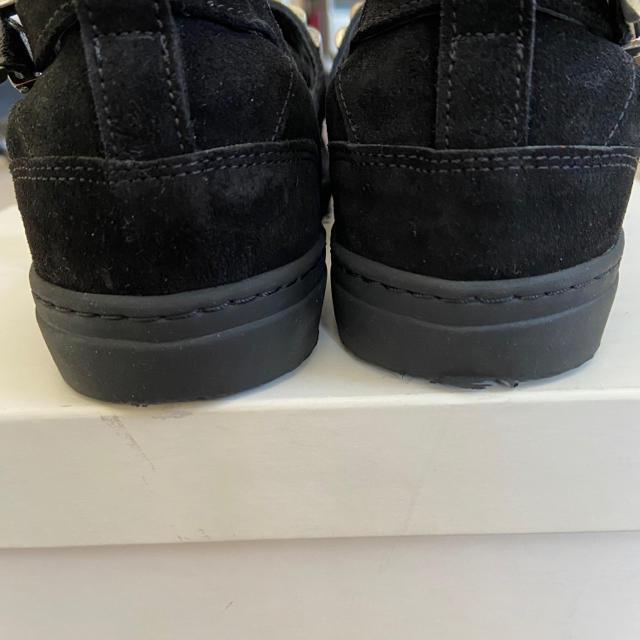 TOGA(トーガ)のヲカザキ様 専用 レディースの靴/シューズ(サンダル)の商品写真