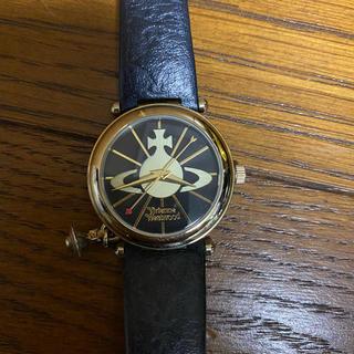 Vivienne Westwood - ヴィヴィアン ウエストウッド 時計 腕時計