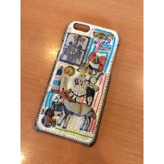 タマオ(tamao)の【難あり】tamao♡iPhone6(モバイルケース/カバー)