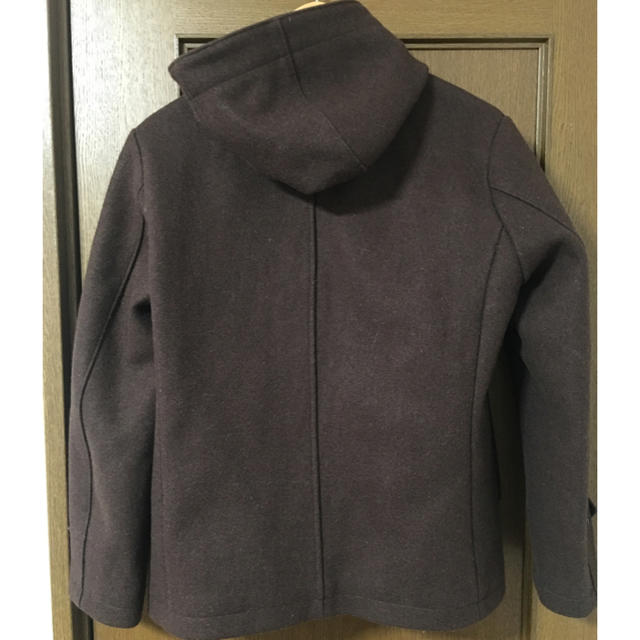UNITED ARROWS(ユナイテッドアローズ)のUNITED ARROWS  メンズ コート メンズのジャケット/アウター(その他)の商品写真