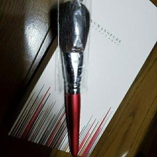 熊野筆セレクトショップ 灰リスパウダーブラシ お箱はなしの発送予定(チーク/フェイスブラシ)