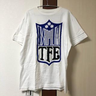 エンパイア(EMPIRE)のEMPIRE エンパイア(Tシャツ/カットソー(半袖/袖なし))